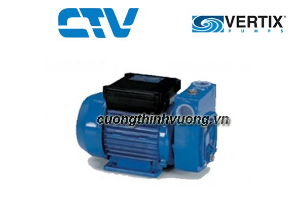 Máy bơm nước Vertix VPC
