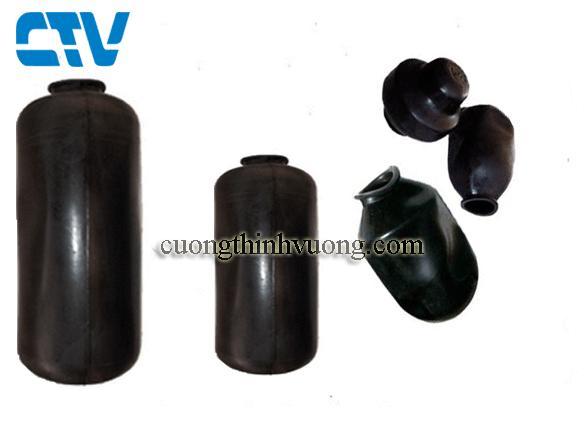 Ruột bình tích áp Aquafill